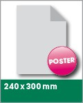 Poster | 240 x 300 mm
