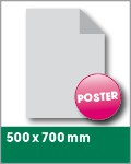 Poster | 500 x 700 mm