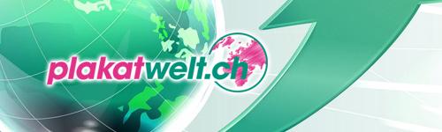 plakatwelt.ch